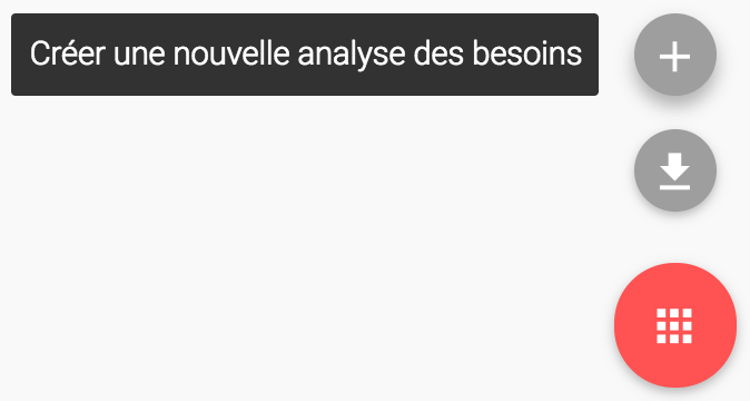 4_-_analyse_des_besoins.png