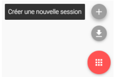 cr_er_une_nouvelle_session.png