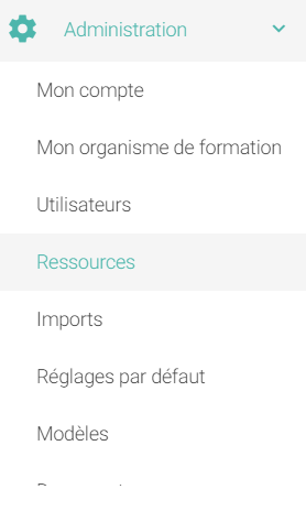 ressources.png