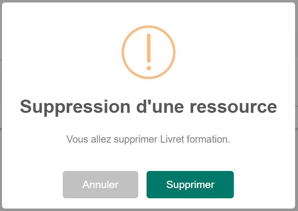 confirmer_la_suppression.png