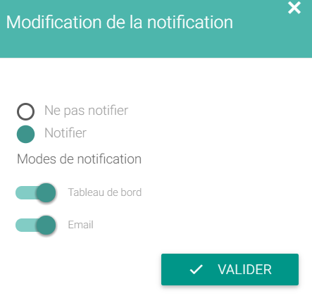 modifier_la_notification.png