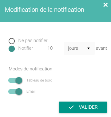 planifier_notification.png